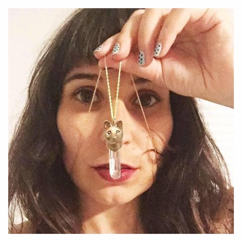 Dana Young Jewelry