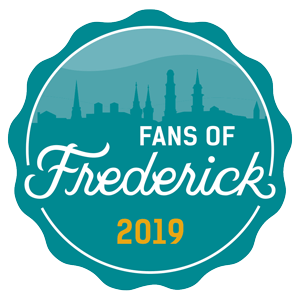 TFC-Fans-of-Frederick-Web-Button 2019-10-18-300pxX300px.png
