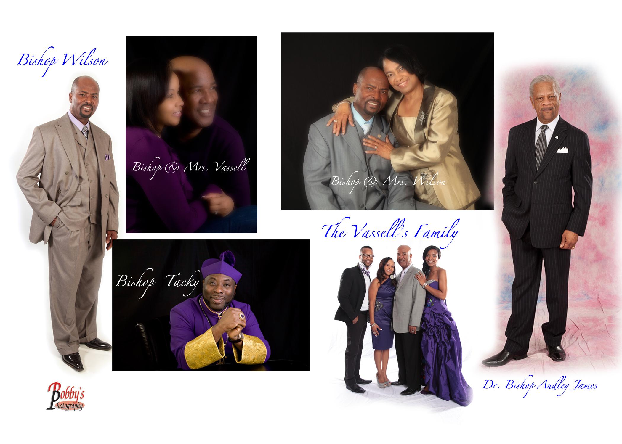 Pastors and Bishop's Portrait.jpg