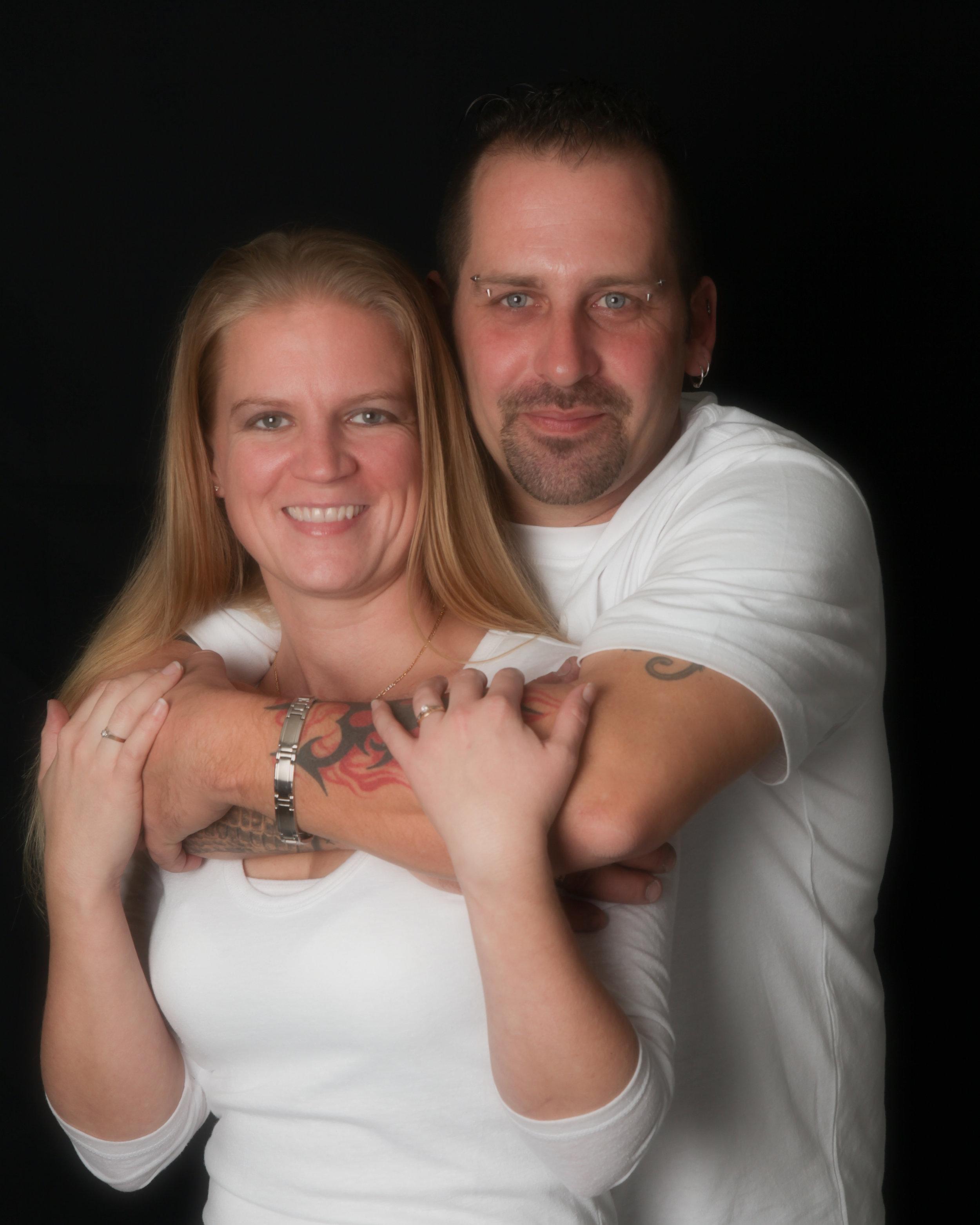 DAve & Amanda IMG_5328.jpg