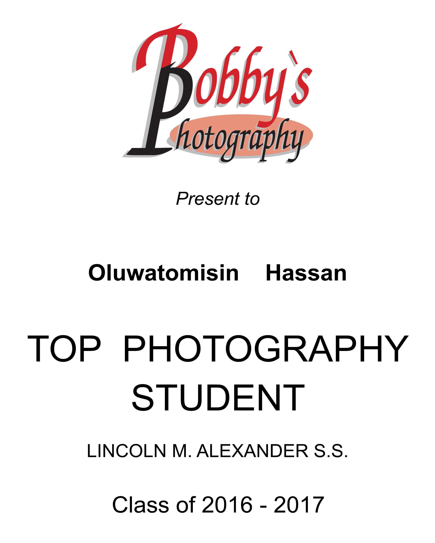 Lincoln M. Alexander 2017 Award.jpg