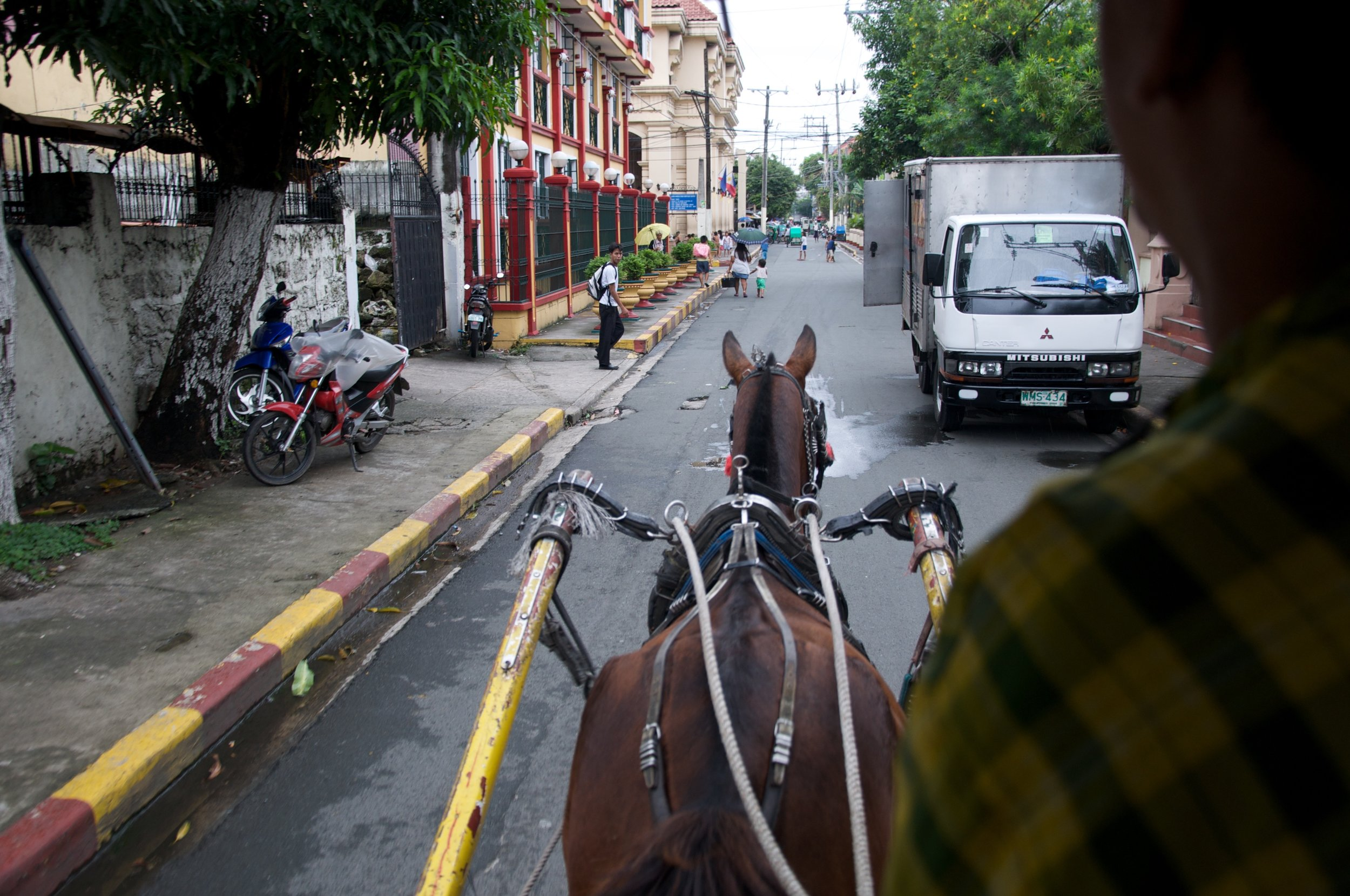 our-mode-of-transportation-through-intramuros.jpg