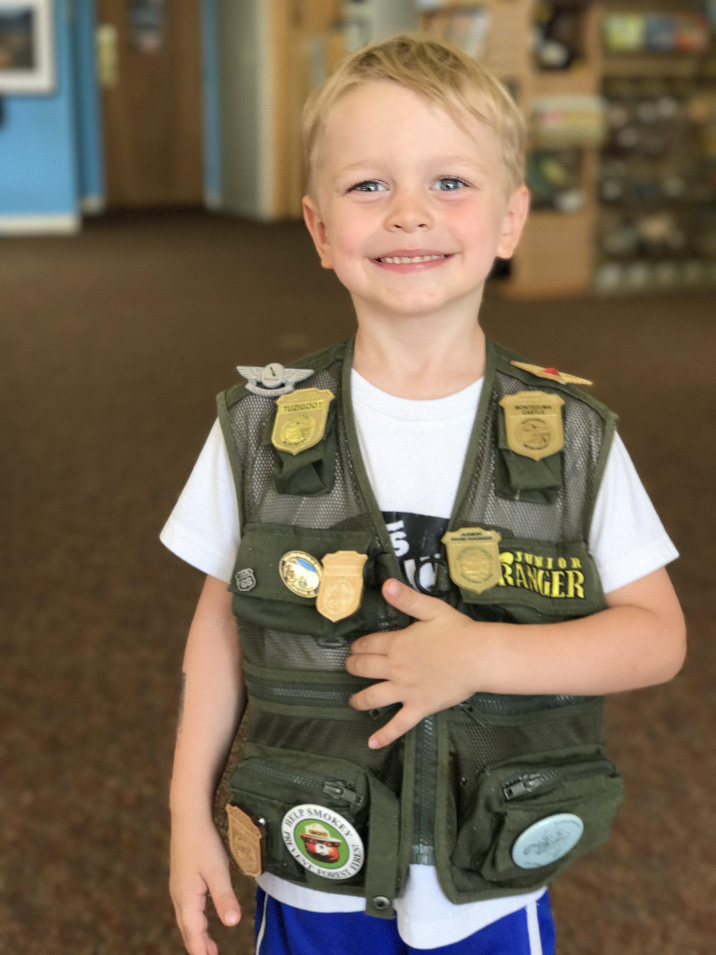 Oz junior ranger.JPG