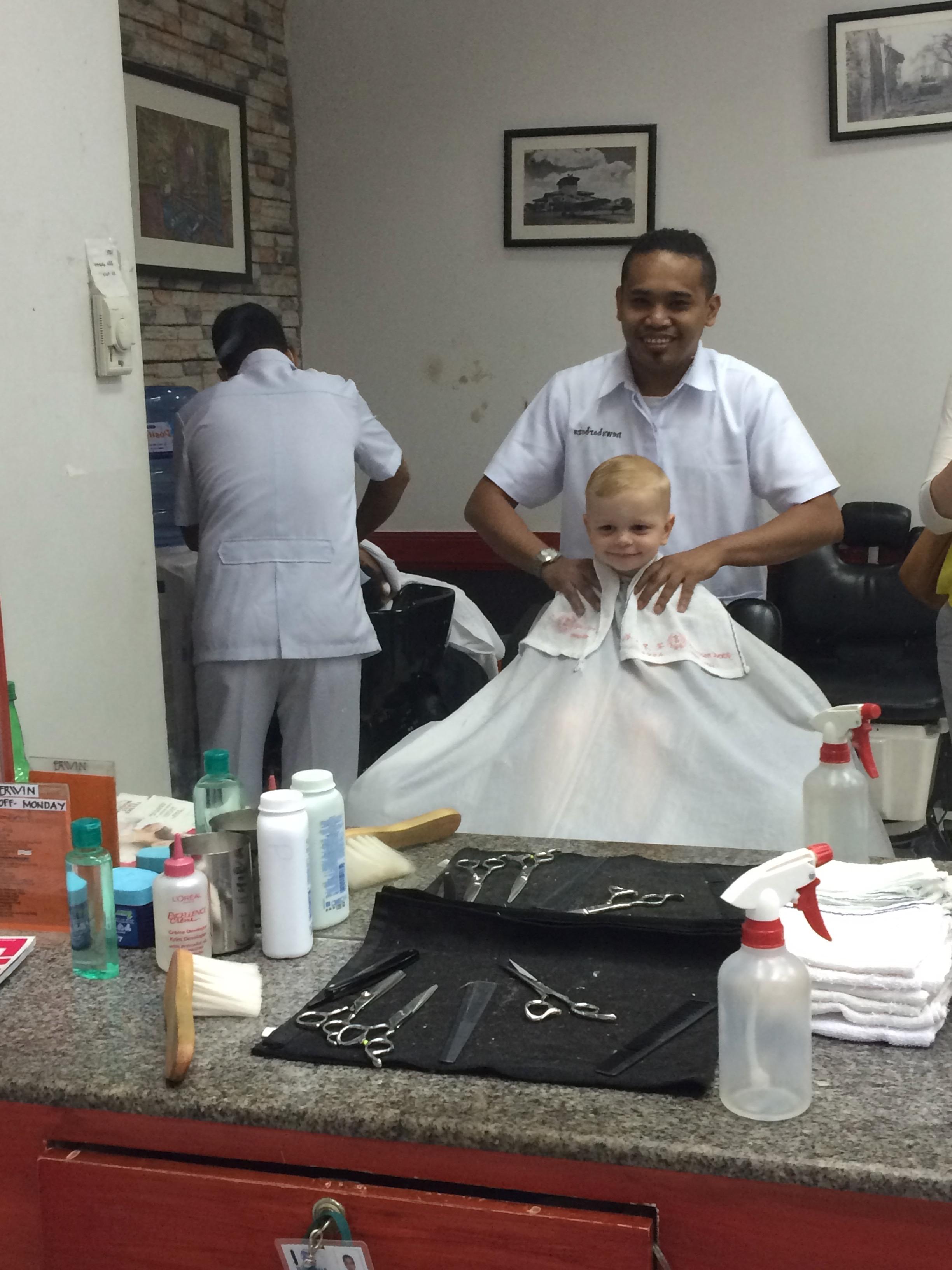 Barber + massage .jpg