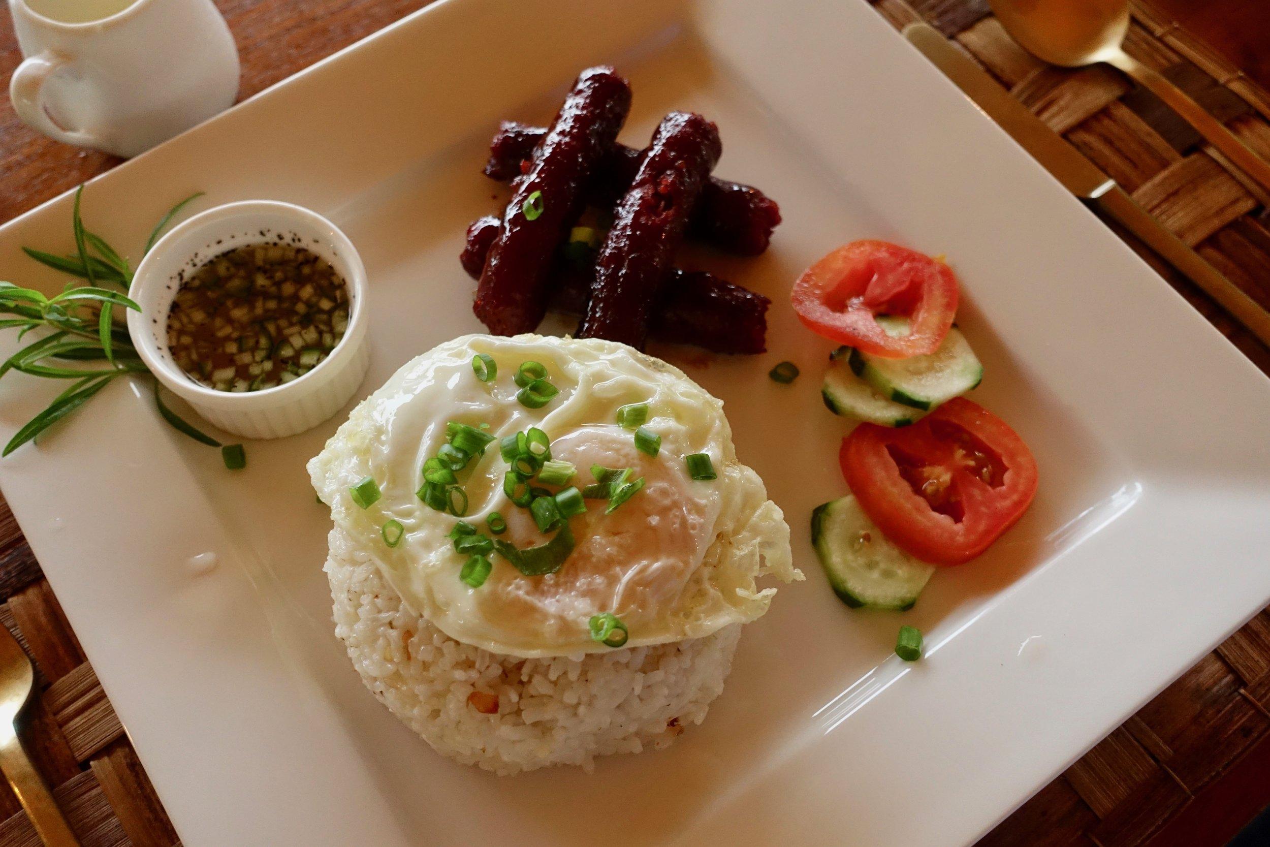 breakfast longannisa.jpg