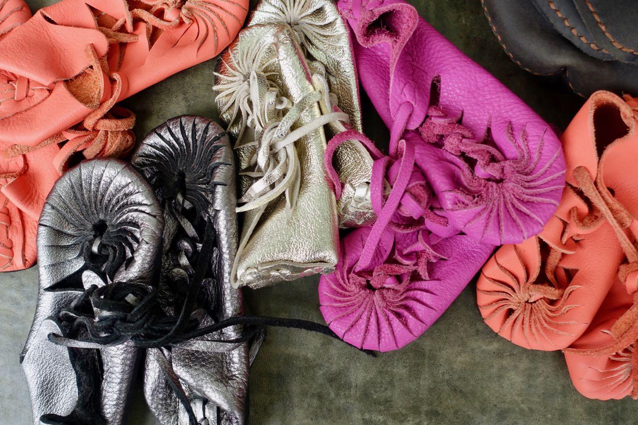 Django Leather Crafts -