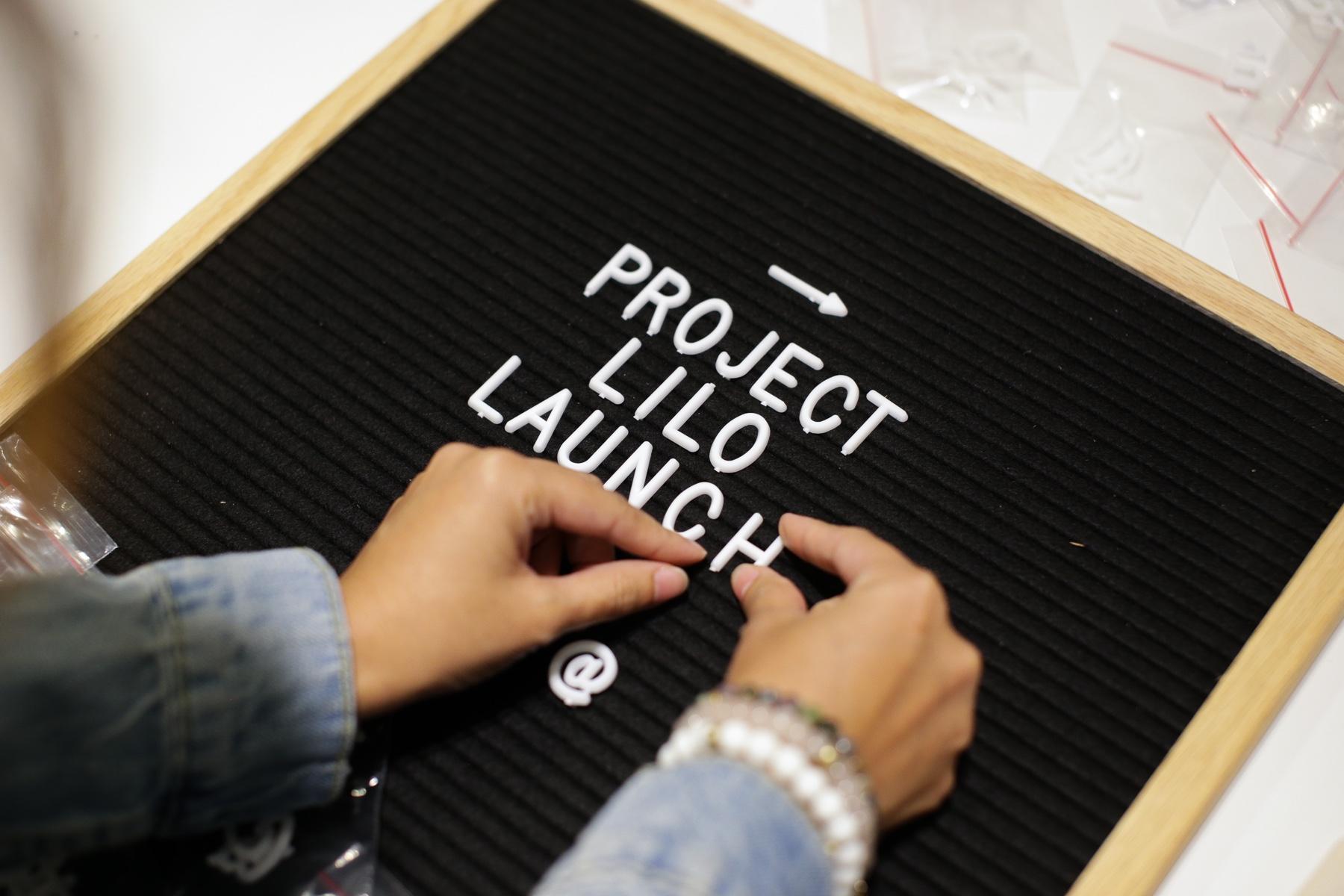 letter board.jpeg
