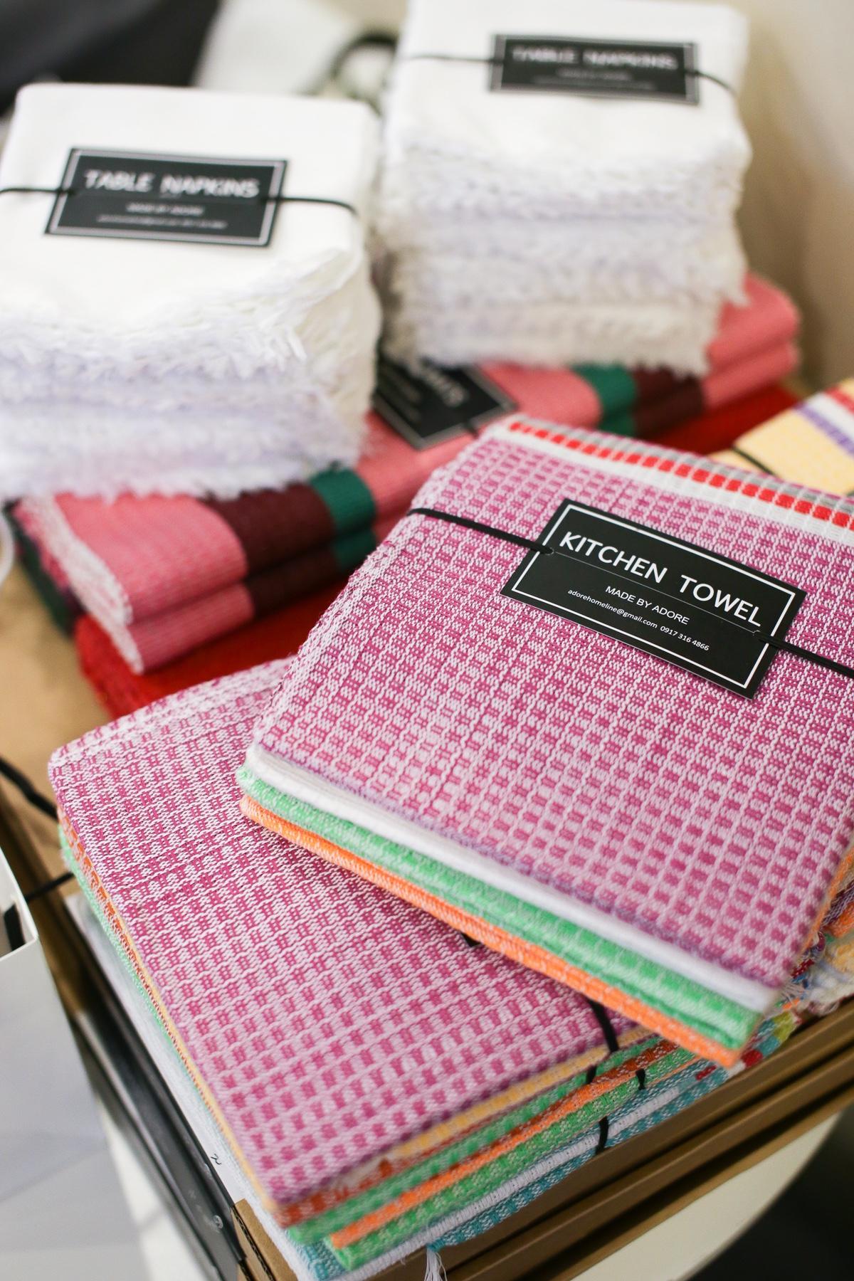 kitchen towels.jpeg