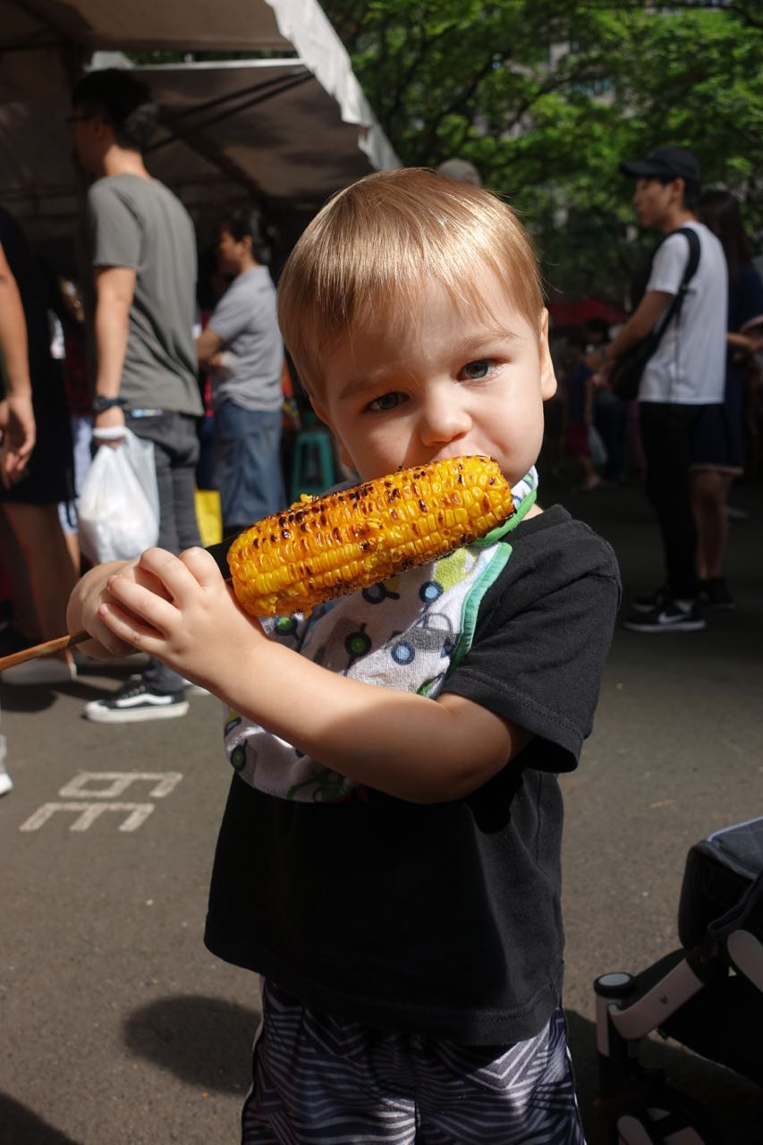 Wells Vs Corn.jpg