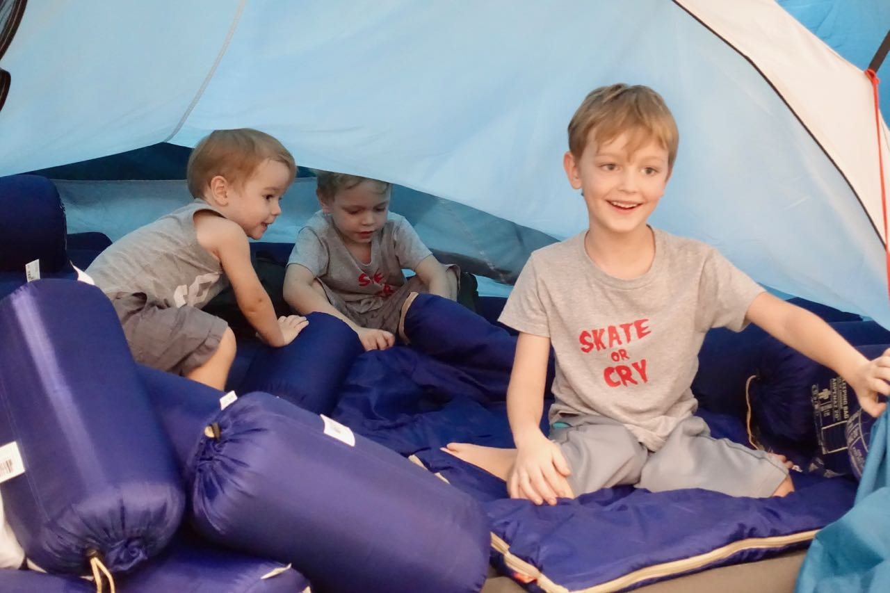 boys in the tent.jpg