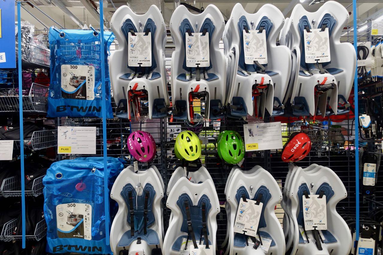 kids bike seat.jpg