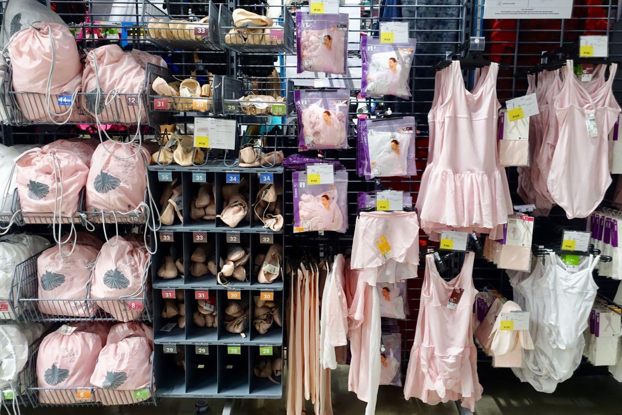 ballet gear.jpg