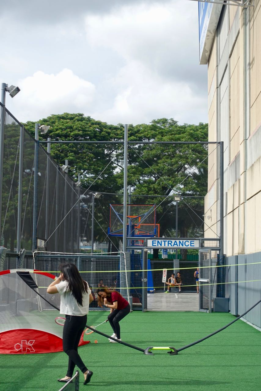 sidecourt.jpg