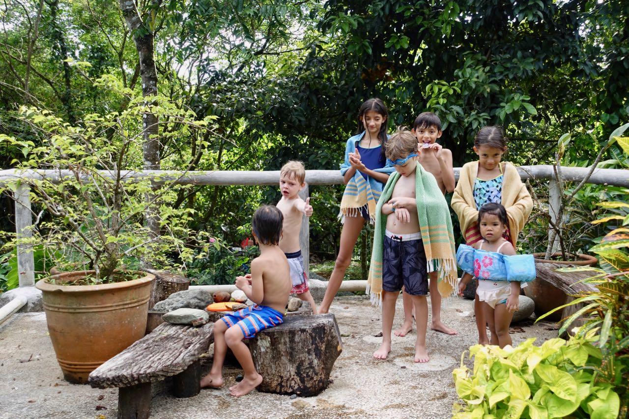 kids play in towels.jpg