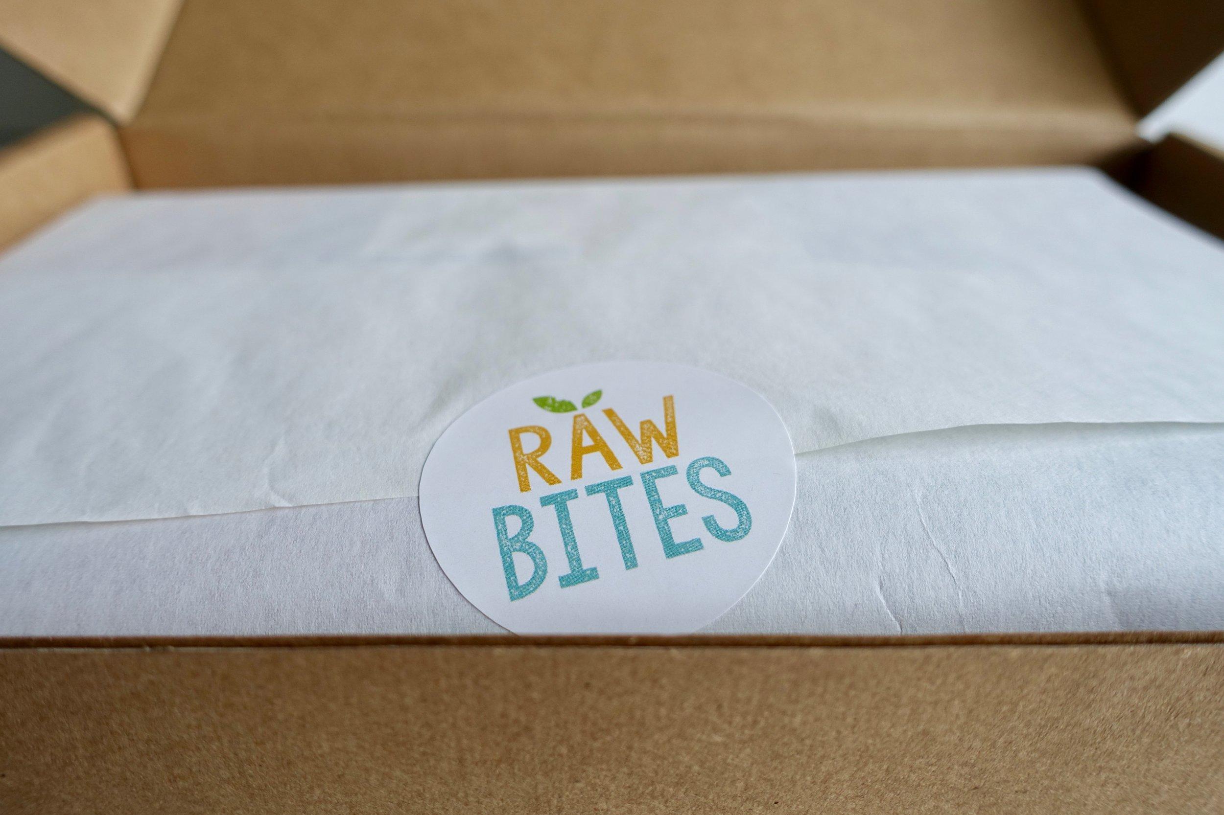 raw bites ll.jpg