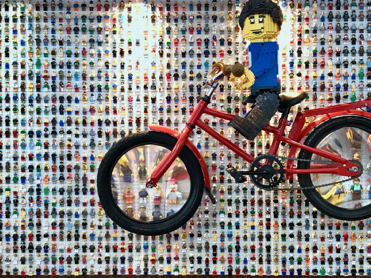 lego bike guy.jpg