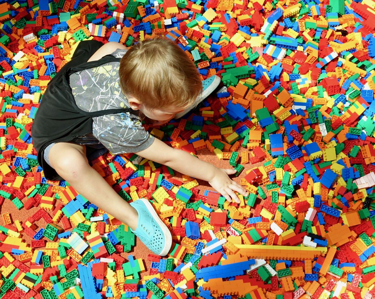 wells plays lego.jpg