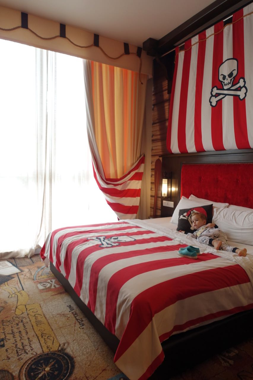 main room wells on bed.jpg