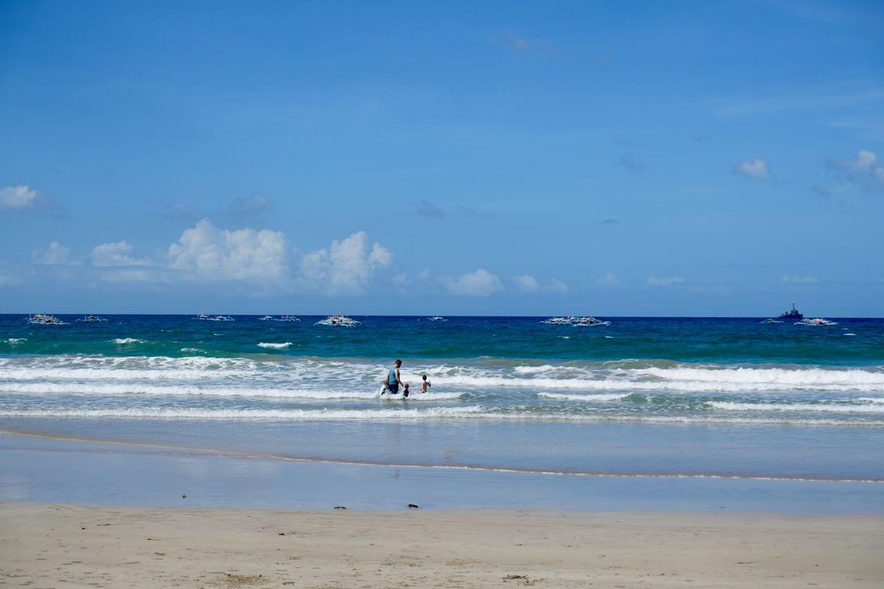 beach l.jpg