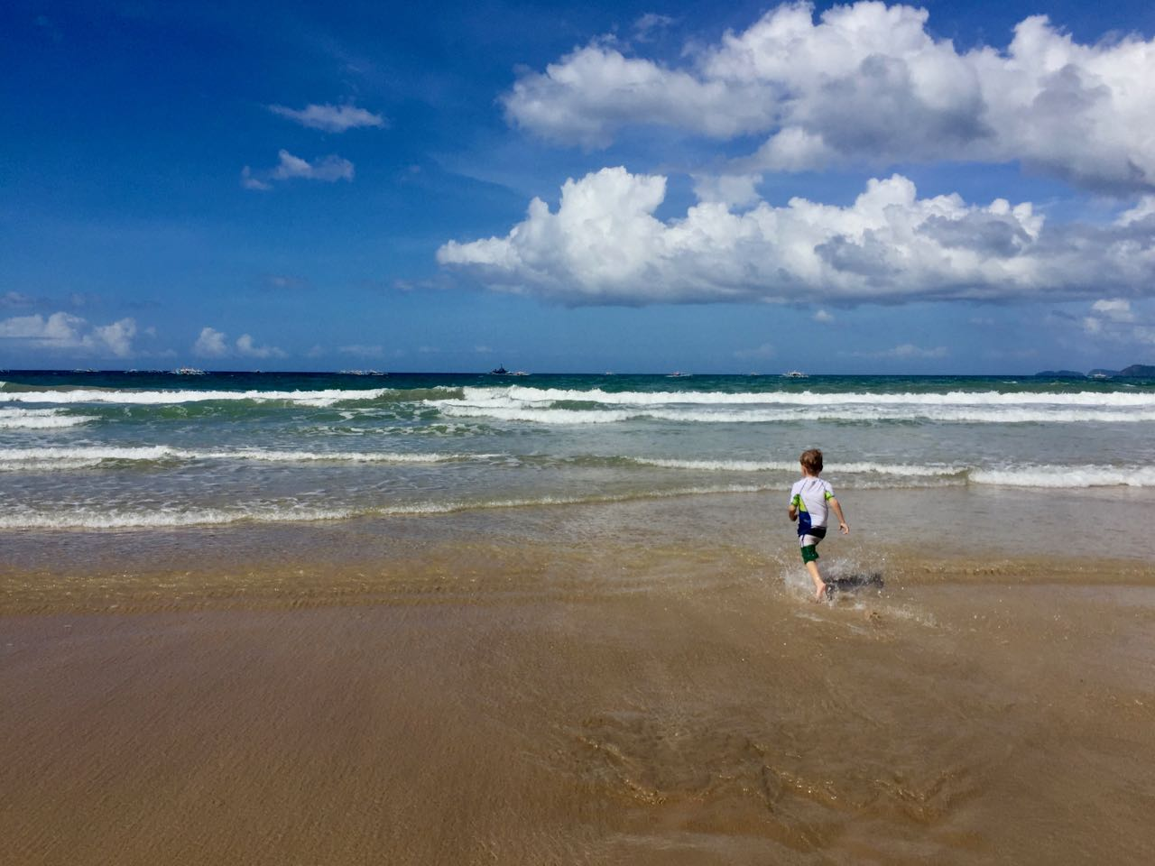 beach ll.jpg