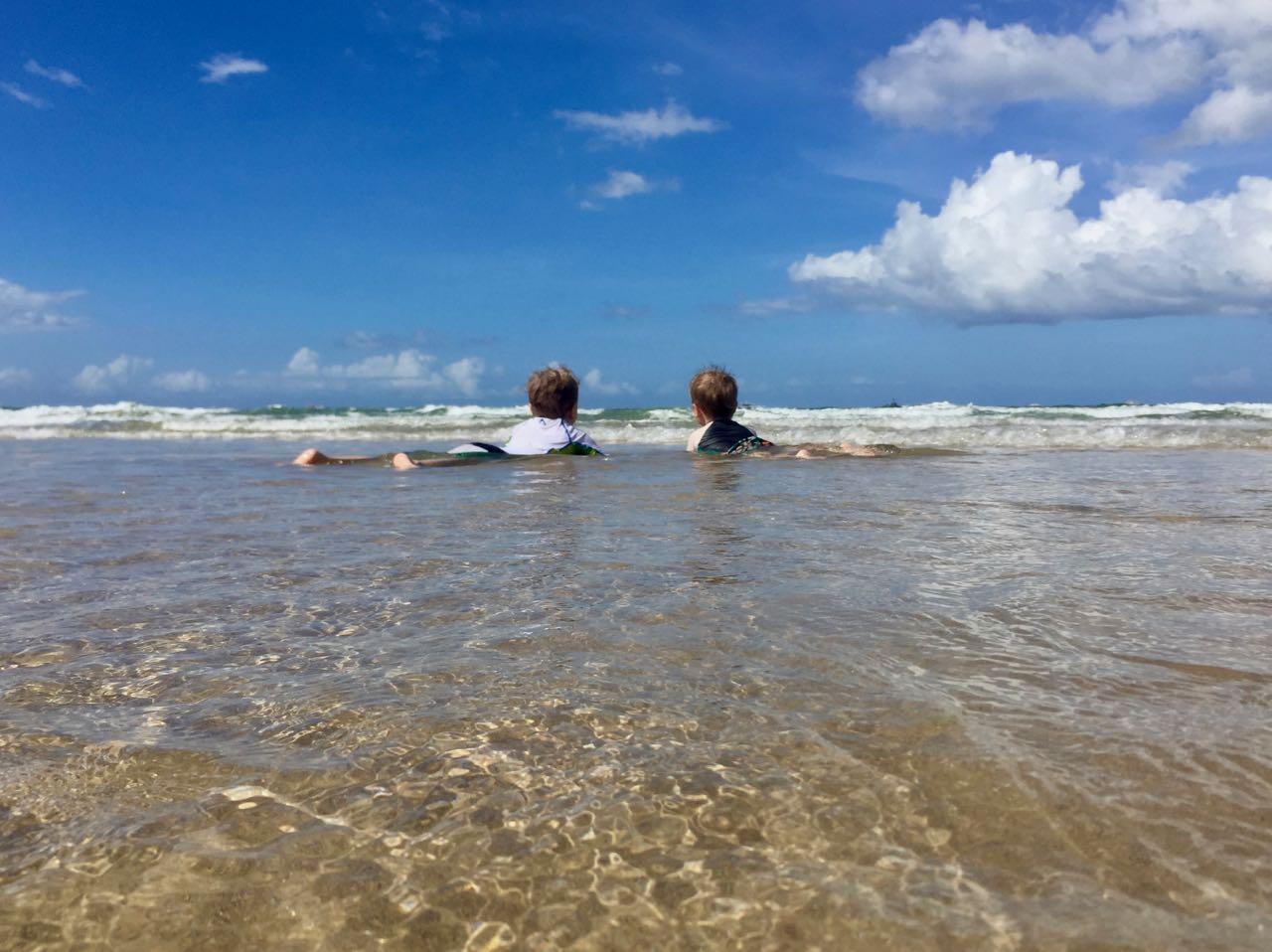 beach lll.jpg
