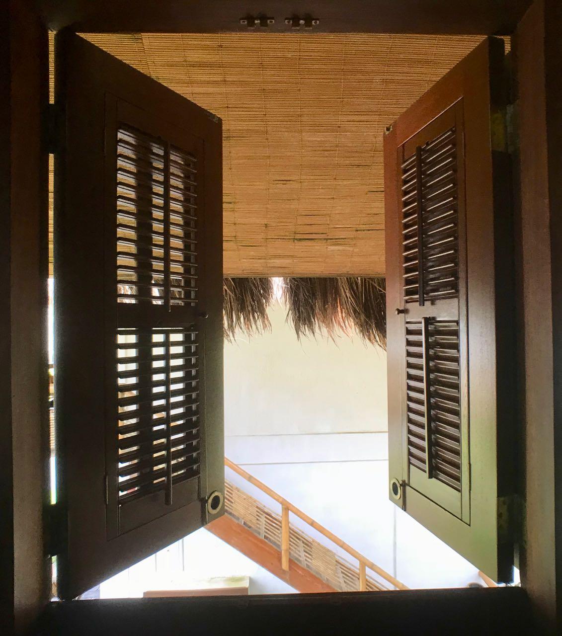 room details l.jpg