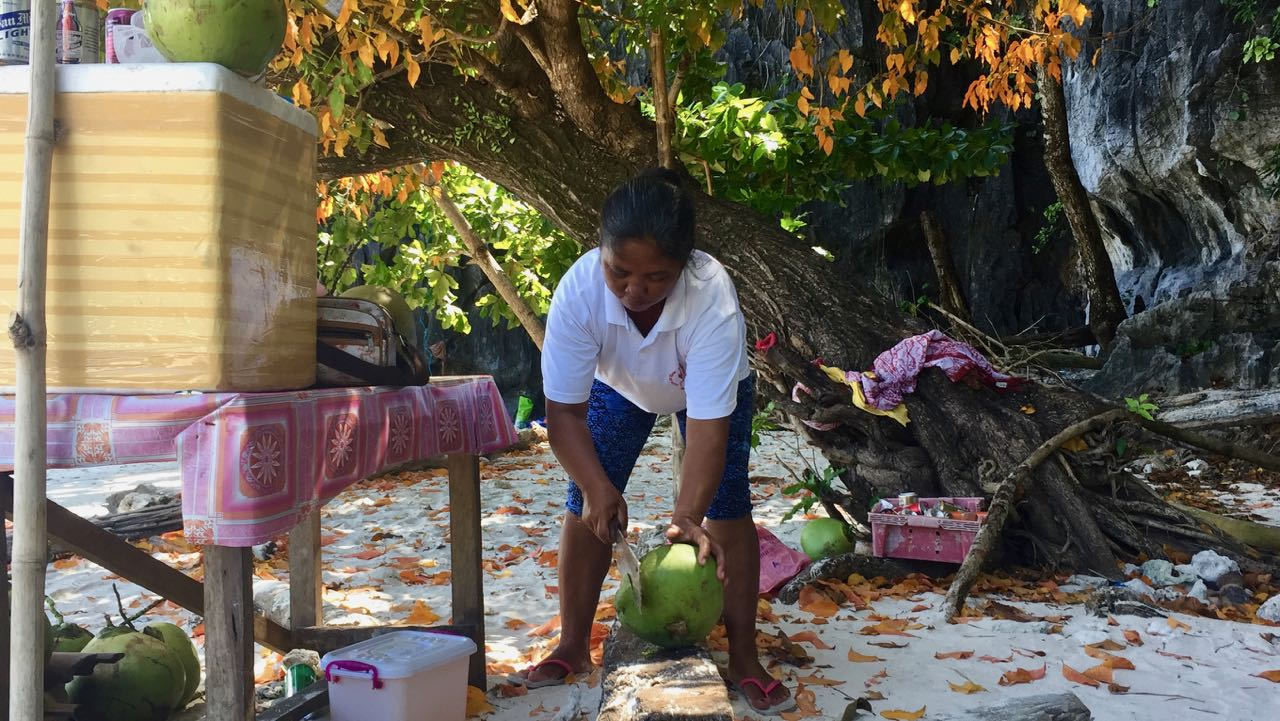 cutting the coconut.jpg
