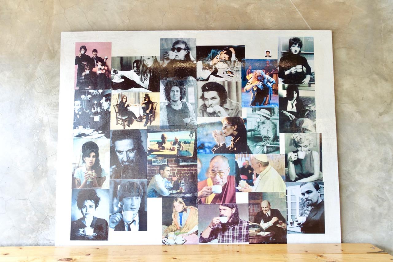 lusine collage.jpg