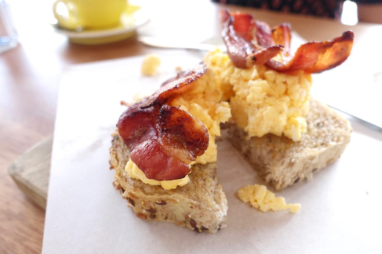 lusine bacon toast.jpg