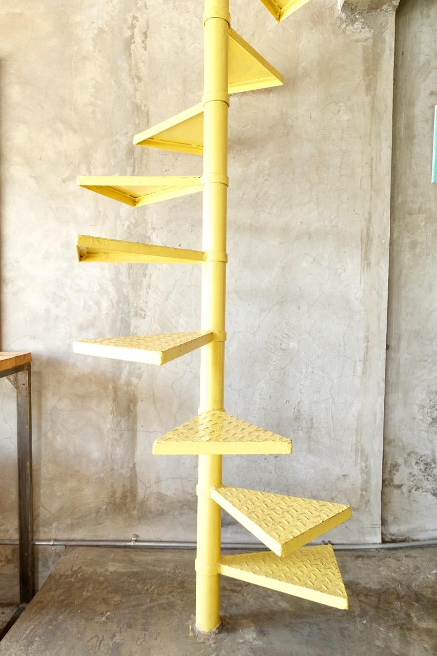lusine staircase.jpg