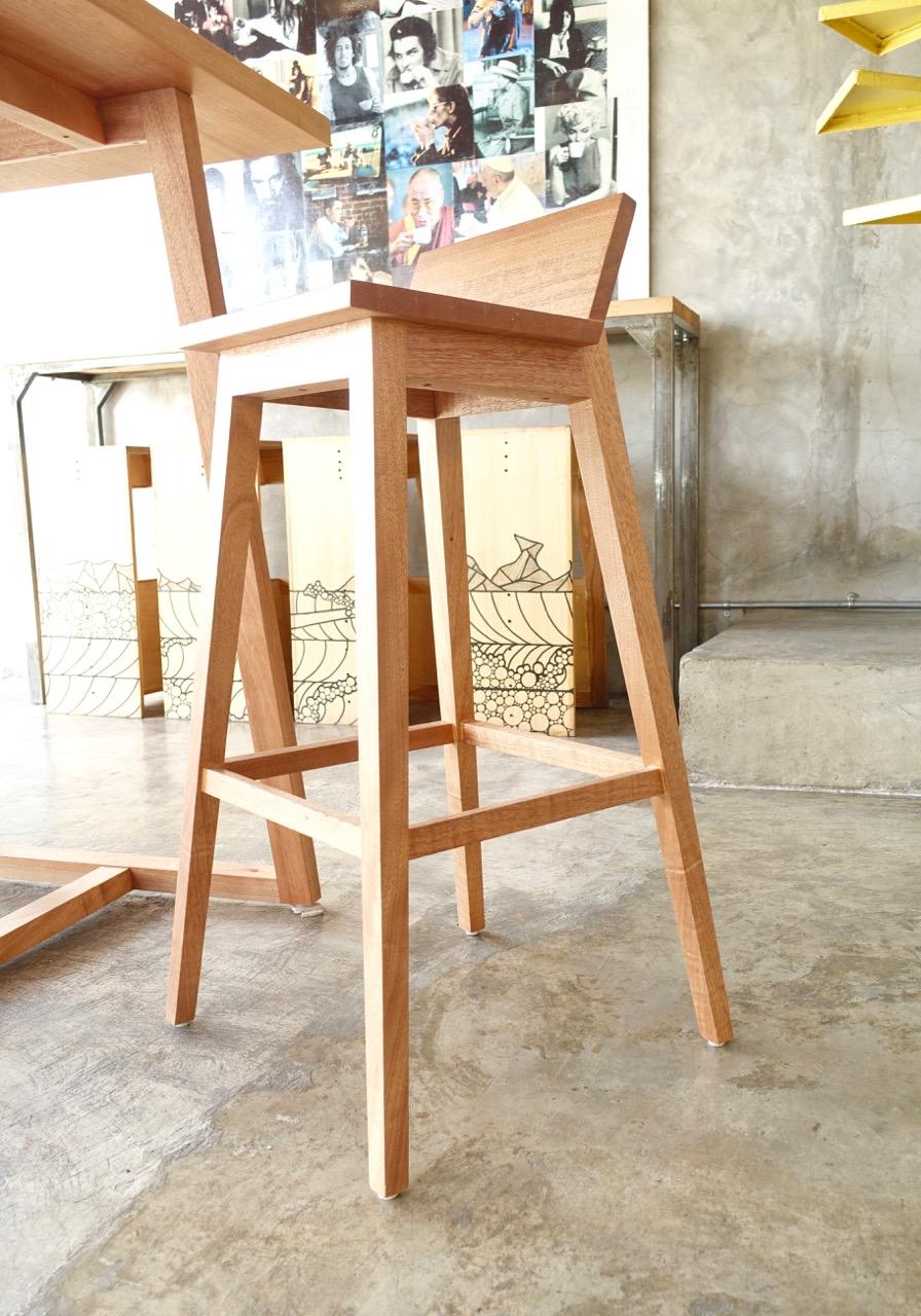 lusine chairs.jpg