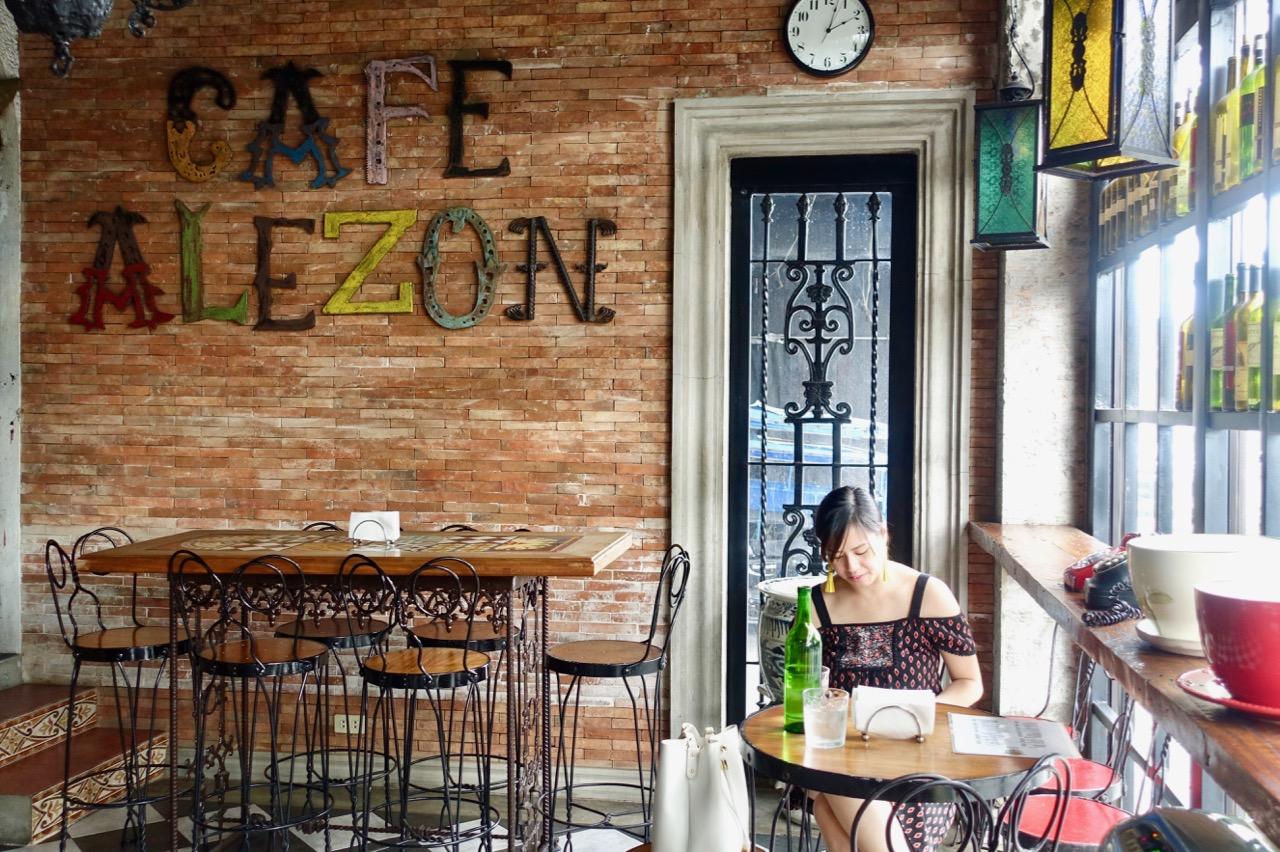 cafe alonzo lll.jpg