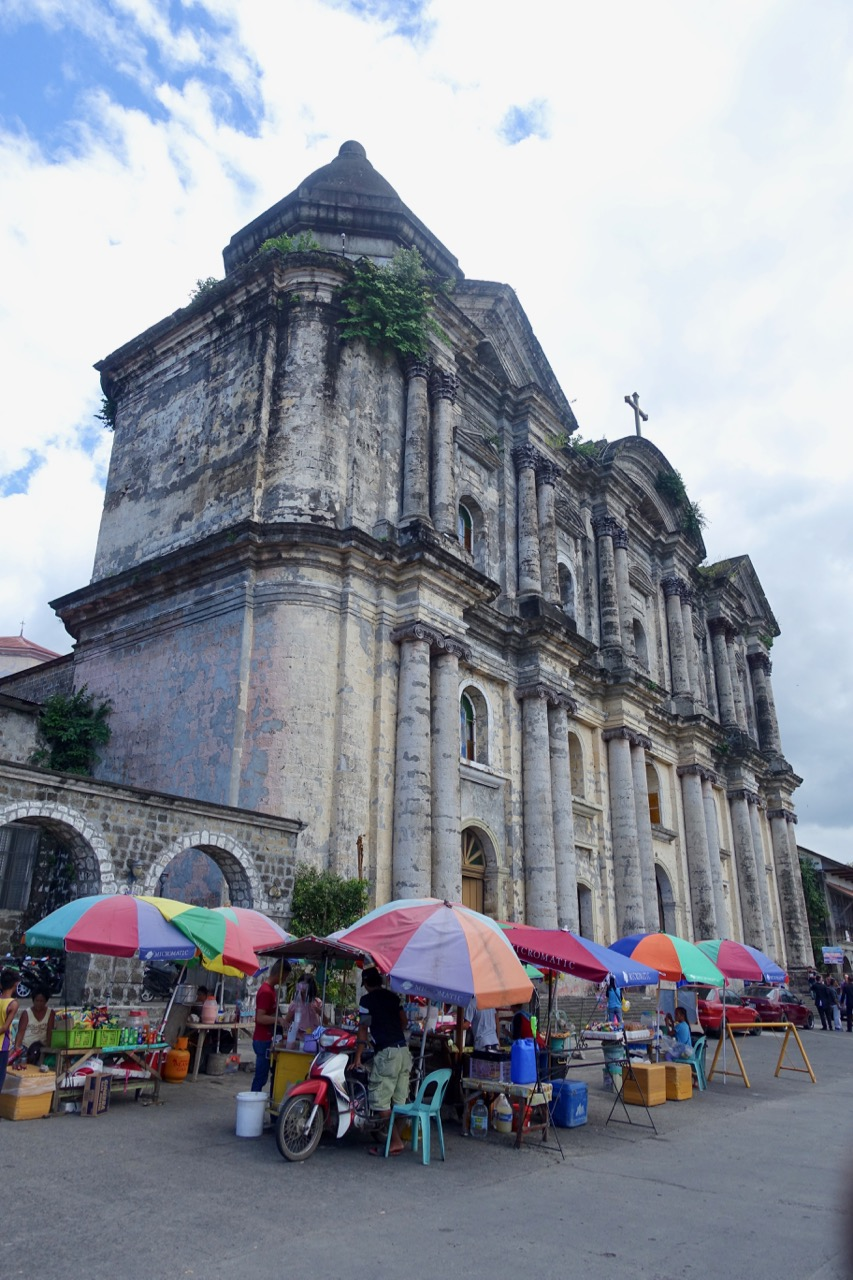 taal church lll.jpg