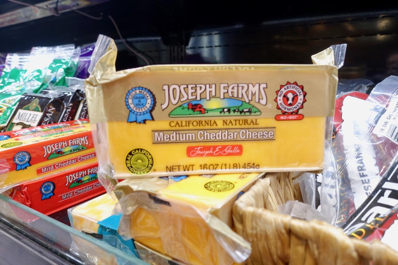 joseph farms cheddar cheese.jpg