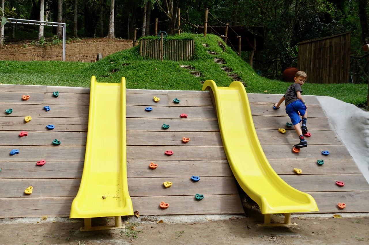 wall climb slide.jpg