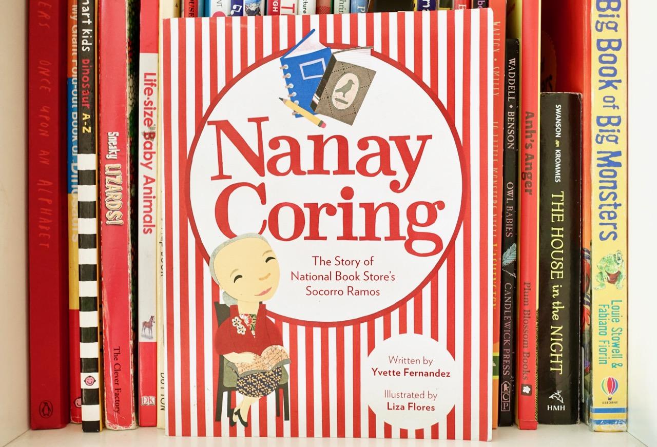 Nanay Coring.jpg