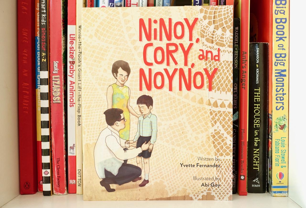Ninoy Cory Noynoy.jpg