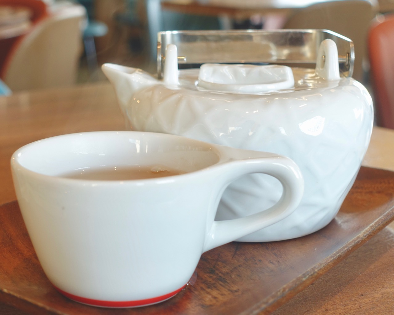 tea ll.jpg