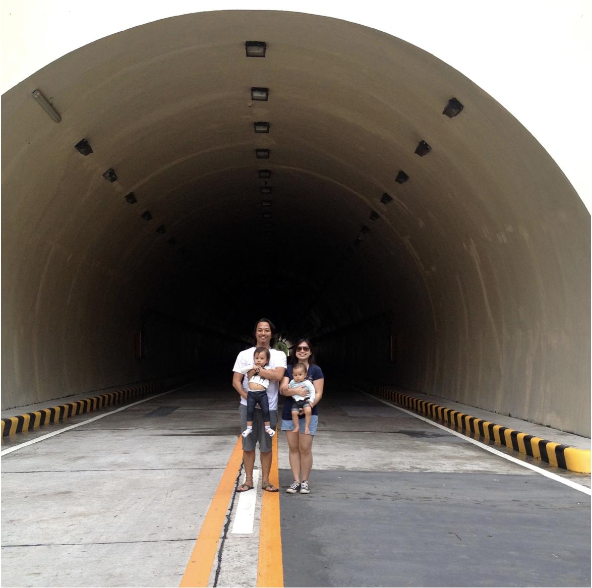 Ternate, Cavite.png