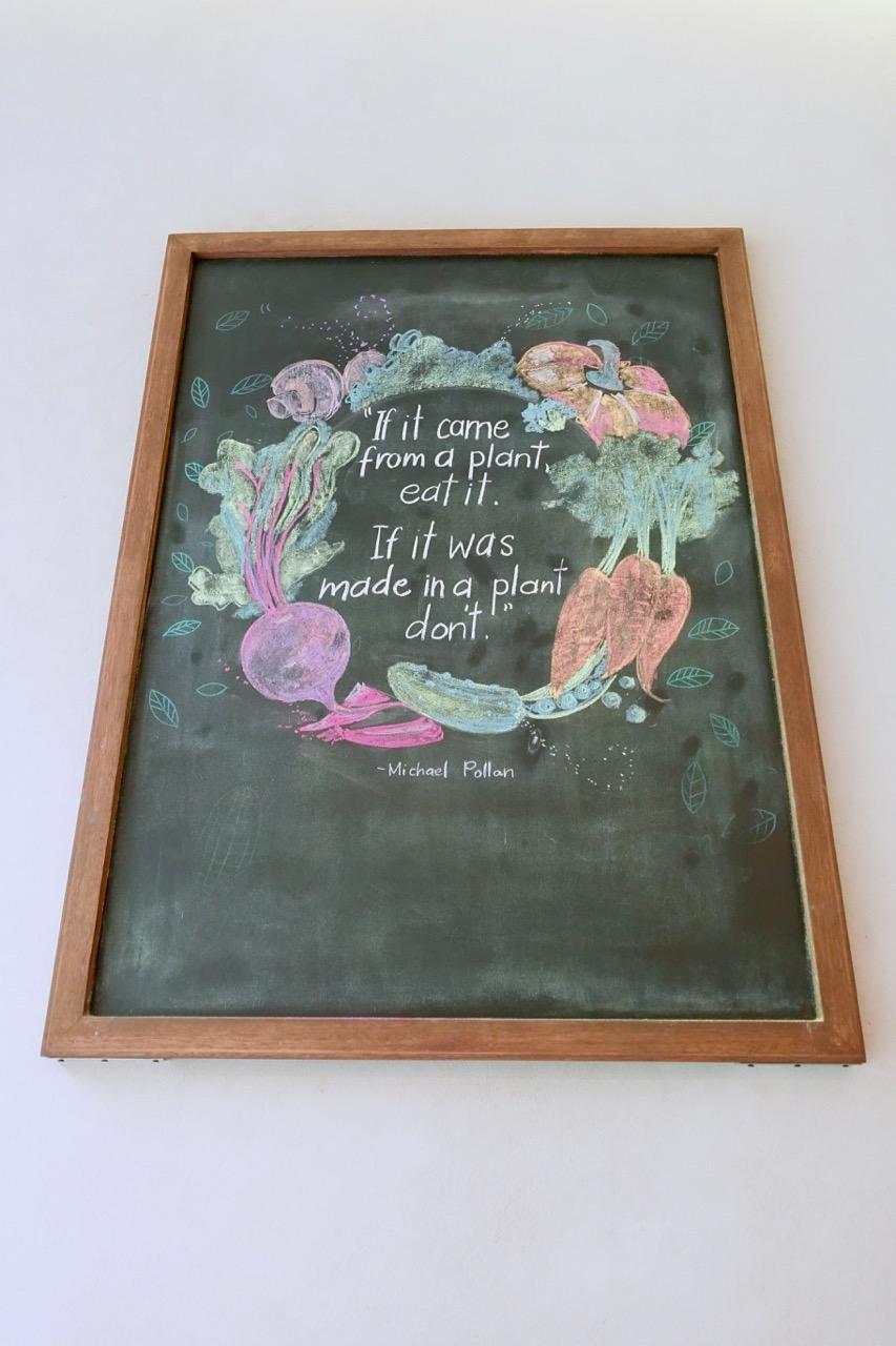 chalk sign.jpg