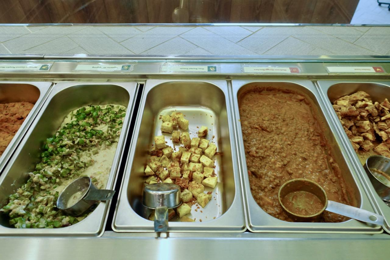 food items l.jpg
