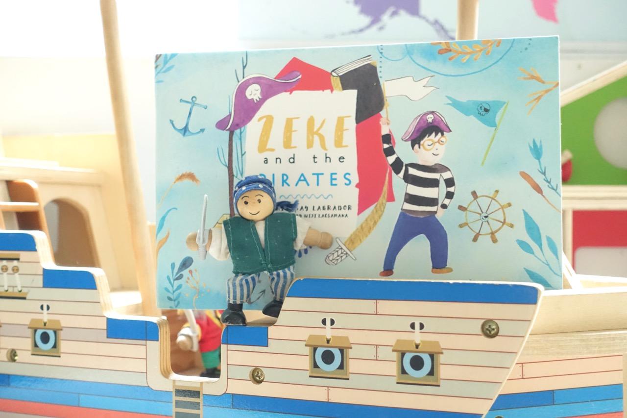 ZEKE II.jpg