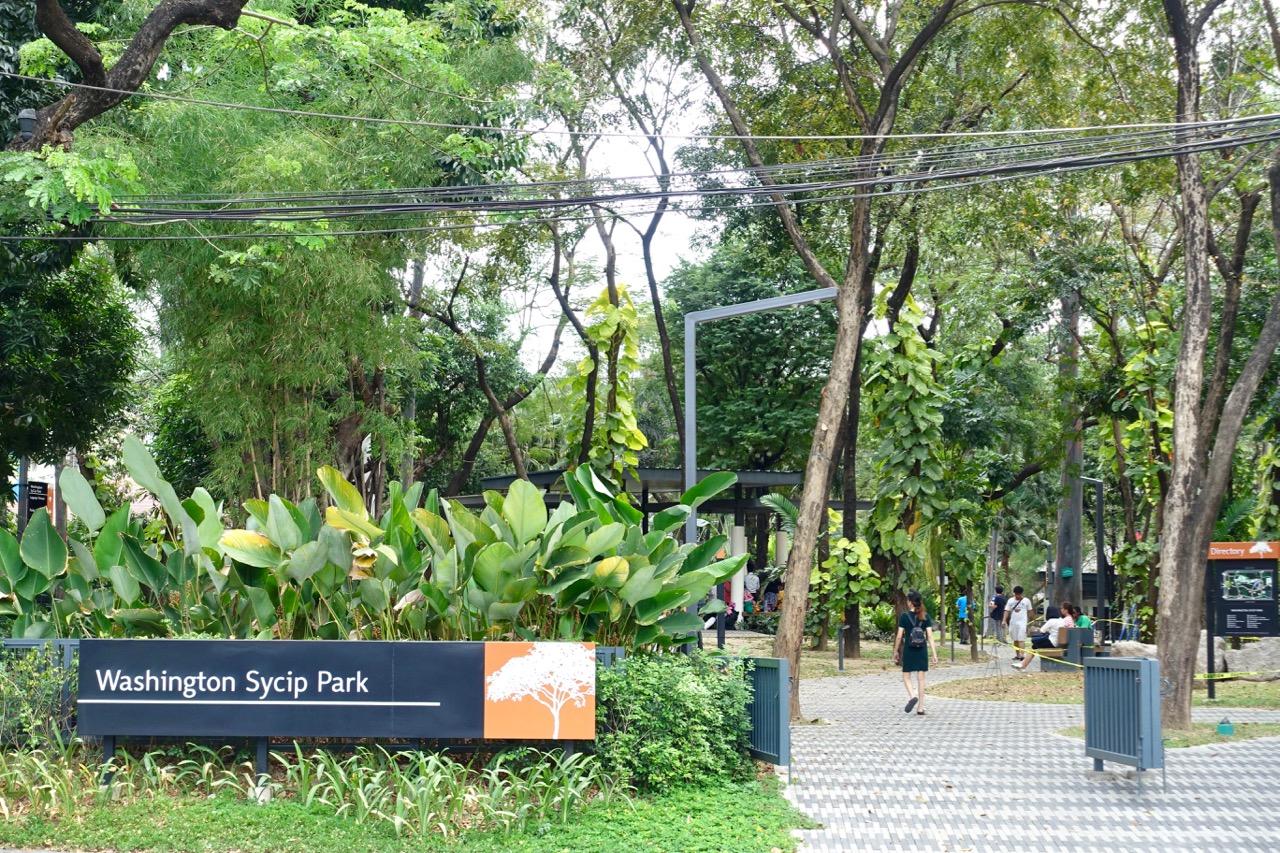 park title.jpg