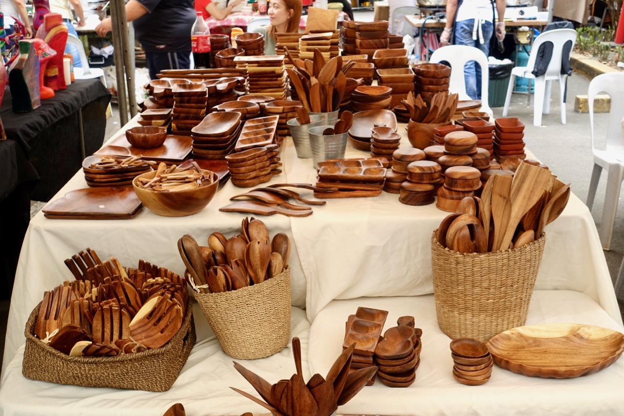 legaspi market ll.jpg