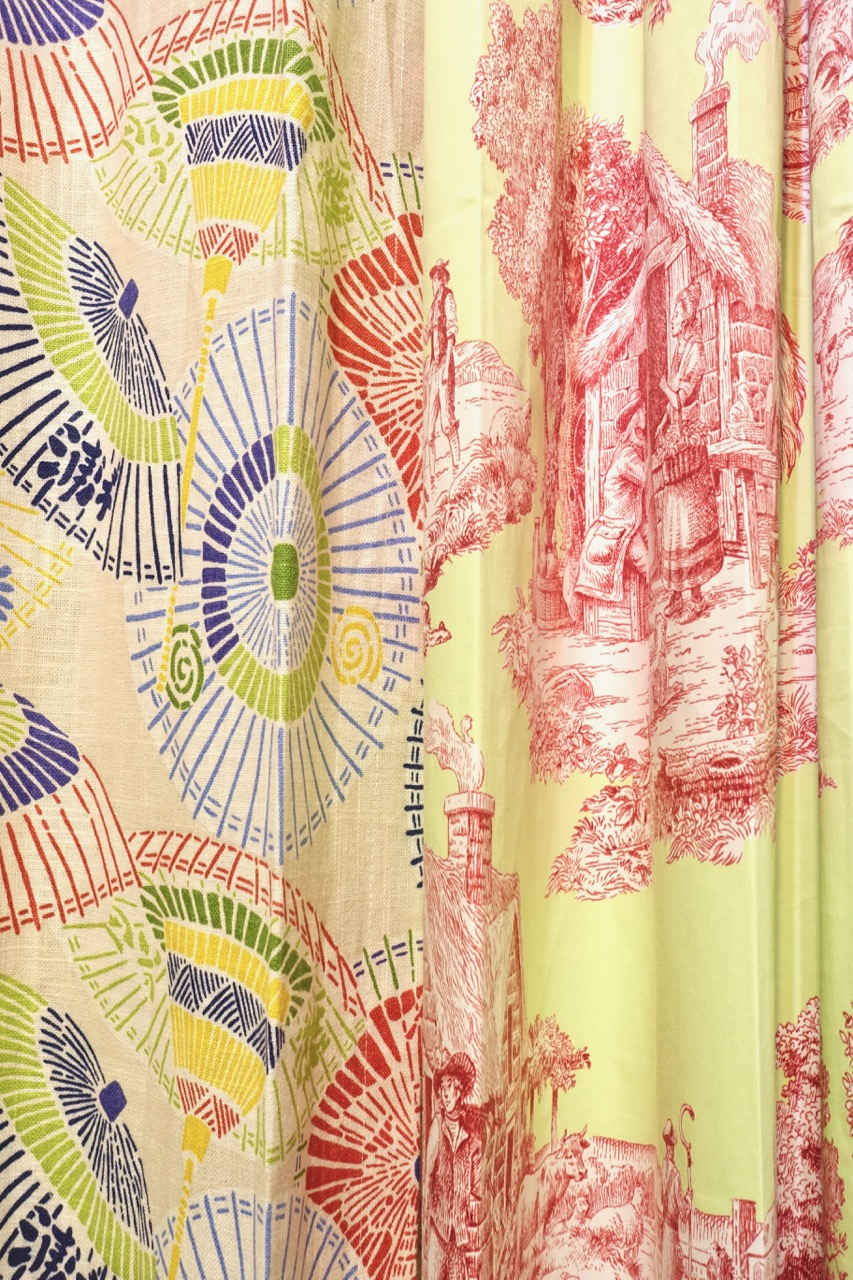 curtain panels ll.jpg