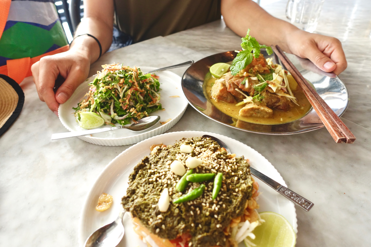 rangoon tea house ll.jpg