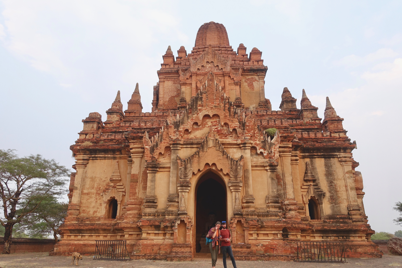 temples l.jpg