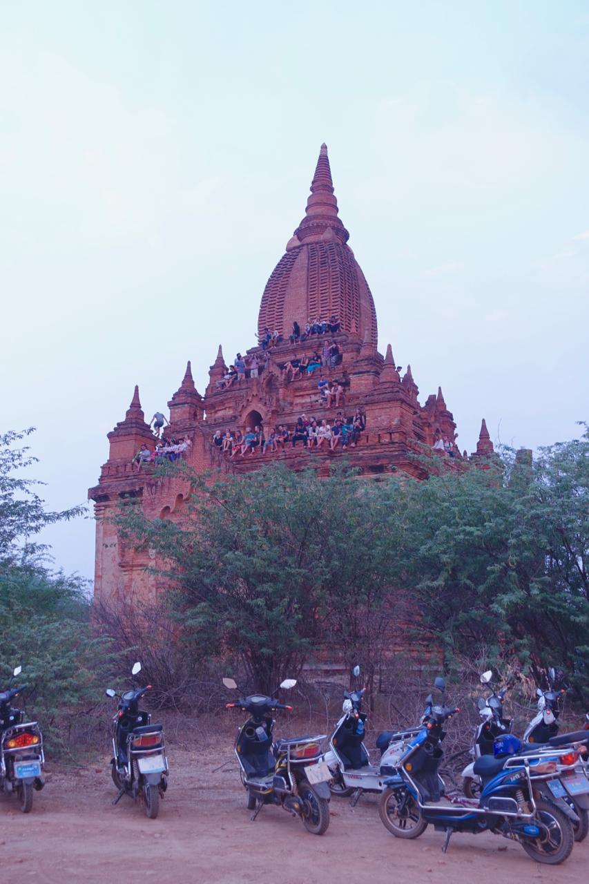 temples ll.jpg