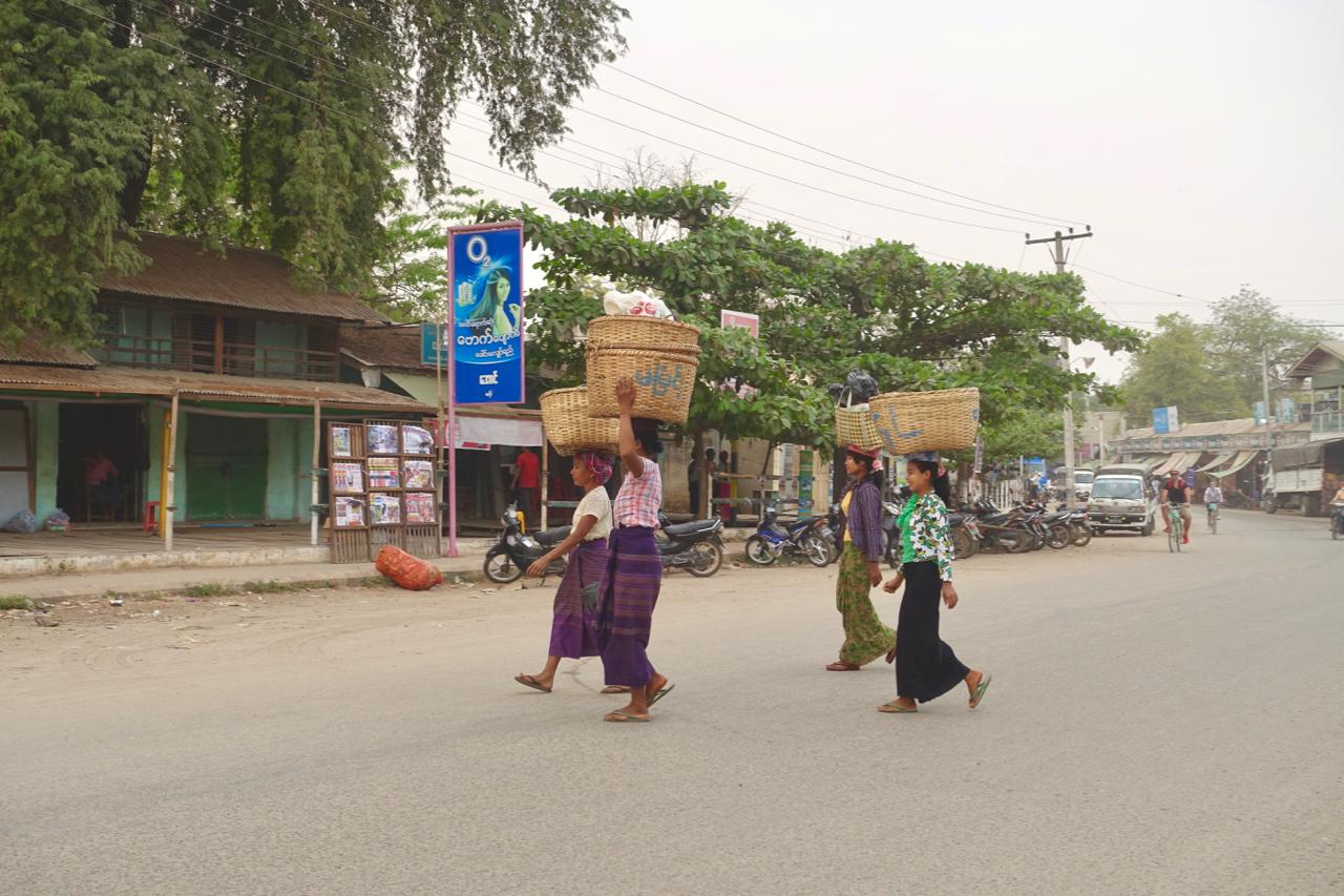 people of Bagan.jpg