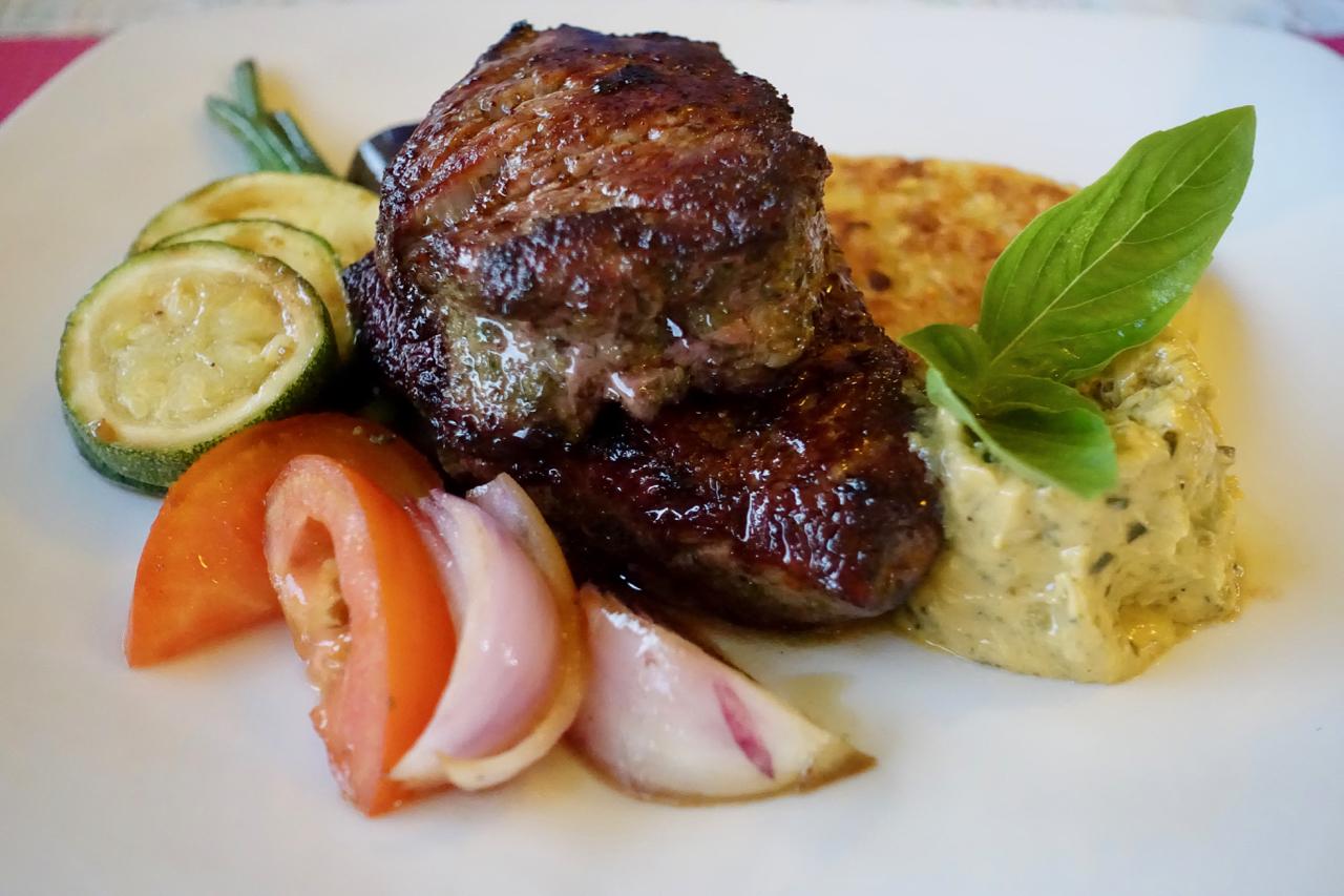 steak .jpg